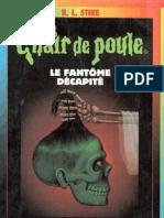 29-Le fantôme décapité.pdf
