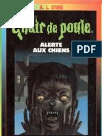 30-Alerte aux chiens.pdf