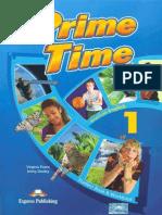 I - Prime Time Nº 1.pdf