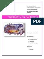 Monografía- corrosión en calderos