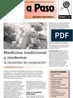 Medicinas Tradicionales.pdf