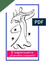 TANGUITO.pdf