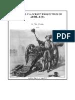 Recientes avances en proyectiles de artilleria.pdf