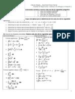 Guía parcial I 2012 calculo integral alumnos