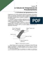 Docu_Pht.pdf