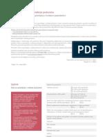 Alati za upravljanje i vođenje poduzeća Istraživanje Upitnik 2006