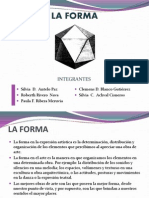 LA FORMA PRESENTATION.pptx