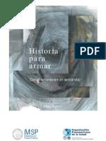 Pub Historia Para Arm Ar
