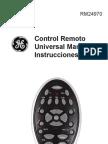24970 Manual Spa JASCO
