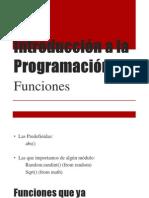 Funciones_2013