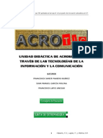 UNIDAD_DIDACTICA_ACROTIC