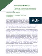 Saúde_Perfeita_-_Deepak_Chopra_-_Técnicas_de_Meditação.pdf