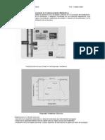 CONDICIONAMIENTOS METABOLICOS  4.pdf