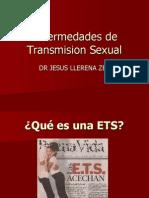 240513  ETS