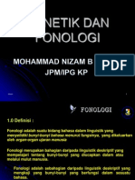 fonologi fonetik.pptx