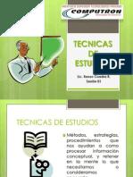 Tecnicas de Estudios-sesion01