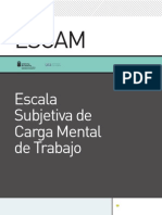 manualcarga_mental.pdf