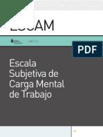 manualcarga_mental.pdf