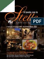 Programme séjours à Rimini