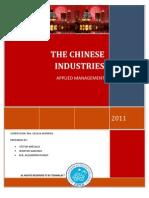 China%2BFireworks%2BInd.%2BALAI (3)
