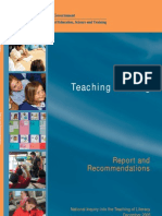report_recommendations.pdf