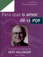 Para que o amor de certo - o trabalho terapeutico de bert hellinger com casais.pdf