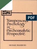 Transpersonal Psychology in psychoanalitic perspectiv.pdf
