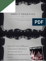 Odio_y_Violencia.pptx