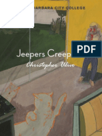 ulivojeeperscreeperscatalogfinal020413