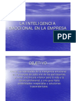 inteligencia-emocionalppt1-090608205745-phpapp02