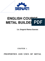 welding course 1.ppt