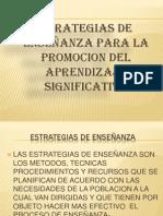 EXPOSICION CAP.5 MAR.pptx