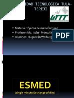 SMED[1].pptx