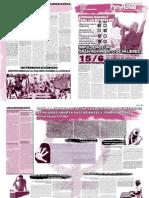 Suplemento_Pan_y_Rosas_Mayo_Junio_2013.pdf