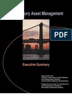 21st Century Asset Management