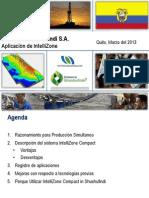 Intellizone Presentacion Consorcio - Mar 14 2013_ARCH Email
