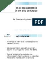 Fiebre_e_ISQ.pdf