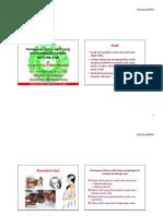 Gds 138 Slide Pemaparan Bahan Aktif Yang Mempengaruhi Tumbuh Kembang Anak