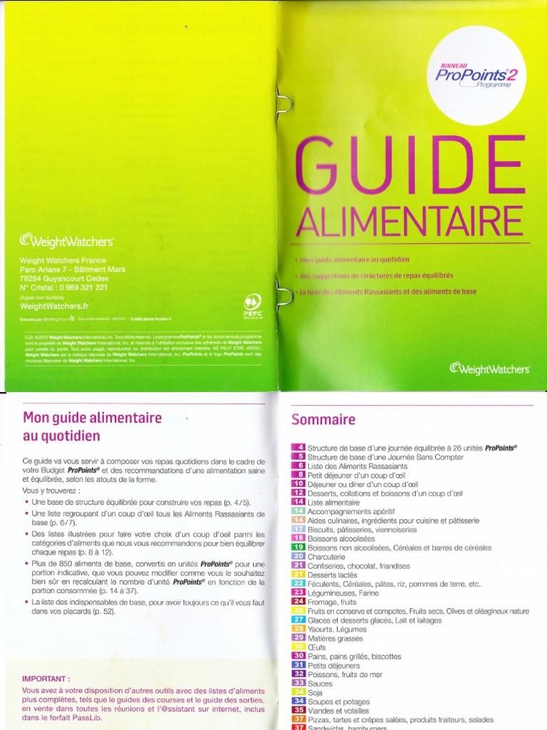 Très Guide Alimentaire PP2.pdf SE87