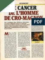 Ex Magnon
