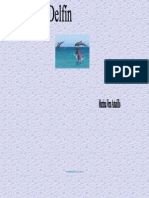 Delfines-1.ppt