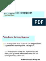 Pmo Investigac