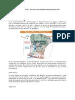 Delimitacion de Cuenca1