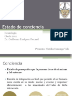 estadodeconciencia-110823152302-phpapp01
