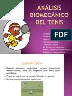 Kine Dportiva (1) (2)