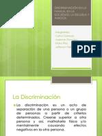 136587077-DISCRIMINACION.pdf