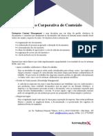 Gestao_corporativa_conteudo
