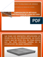 presentacion pppp.pptx