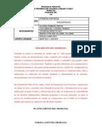 FORMATO ENTREGA GRUPAL.docx