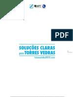 Soluções Claras para Torres Vedras
